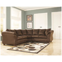 Sofas, Sectionals and Loveseats
