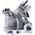 Commercial Meat Slicers