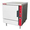 Countertop Steamers and Combi Ovens