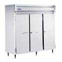 Reach-In Freezers - Three Doors
