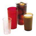 Beverage Glasses, Bar Glassware, Restaurant Glassware