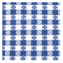 Value Series Tablecloths