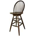 Windsor Bar Stools