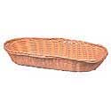 Woven Serving Baskets