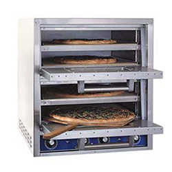 Countertop Convection Ovens For Sale : Oven For Sale: Countertop Pizza Ovens For Sale
