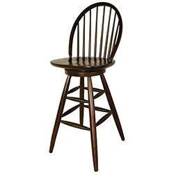 Old Dominion 216us Windsor Bar Stool