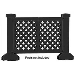 portable fencing for children - Garden - Search, Compare, and Save
