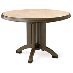 Dining Table Round Dining Table 38