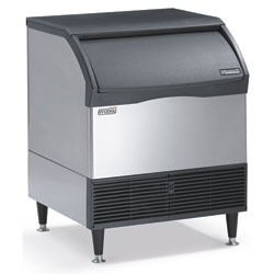 Undercounter Ice Machine