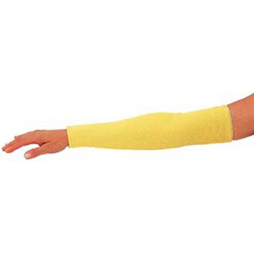 San Jamar Chef Revival Slk16 Deluxe Arm Protection Sleeve