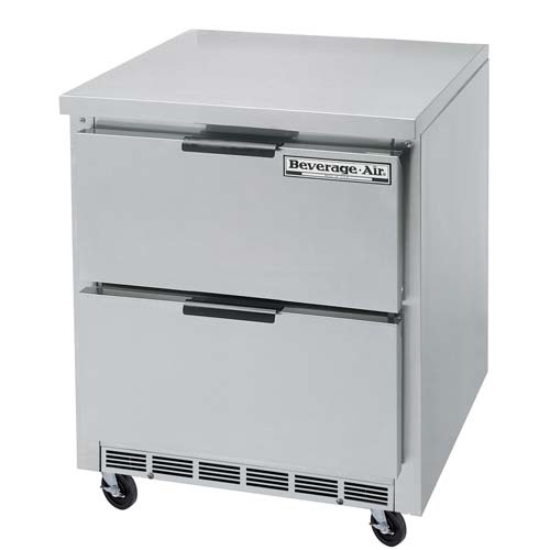 What We Found Out Replacement Refrigerator Drawers