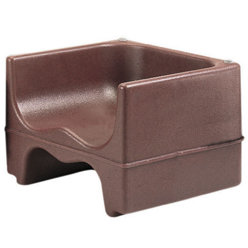 Cambro 200bc1157 Booster Dual Seat 1 Pack