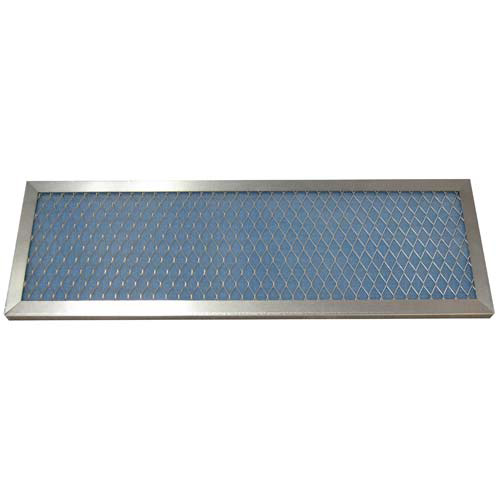 Particulate Exhaust Hood ~ Equipex particulate replacement filter for