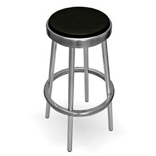 Florida Seating BAL 609 IndoorOutdoor Backless Bar Stool  : 407 045 from www.centralrestaurant.com size 500 x 500 jpeg 25kB