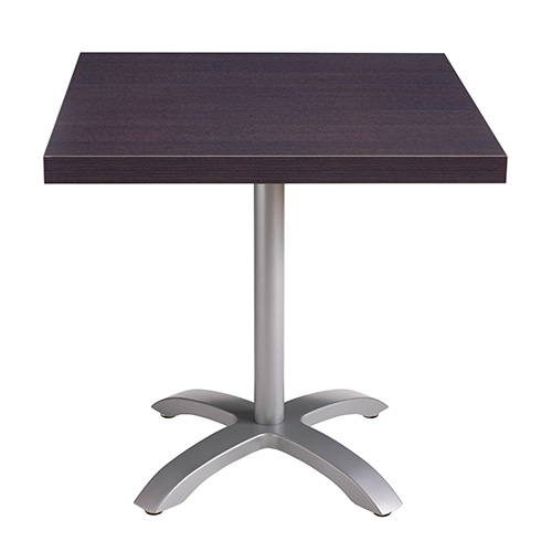 Grosfillex US30VG59 Grosfillex US30VG59  30  Square Table Top