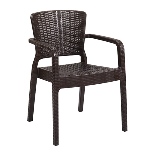 central exclusive 2761100 0490 belize dining chair 17 1