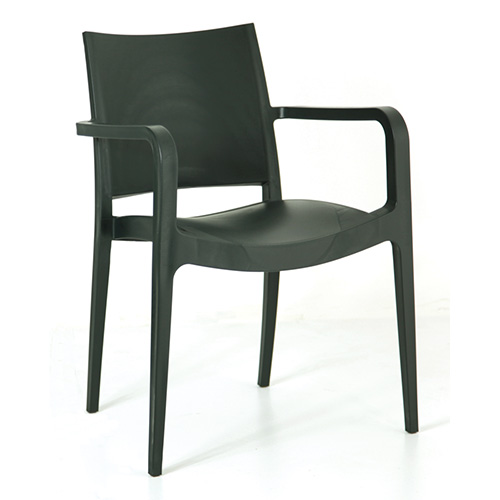 central exclusive 2731100 0410 spectra dining chair 17