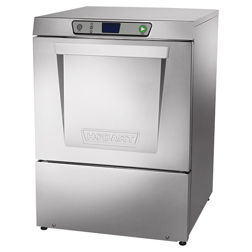 Energy Star Undercounter Dishwashers