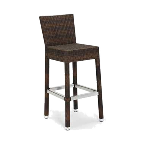 bar stool footrest protectors Quotes : 61k 0531 from quoteimg.com size 500 x 500 jpeg 26kB