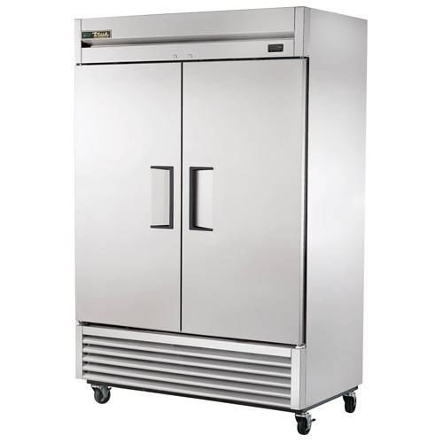 Energy Star Refrigerators/Freezers