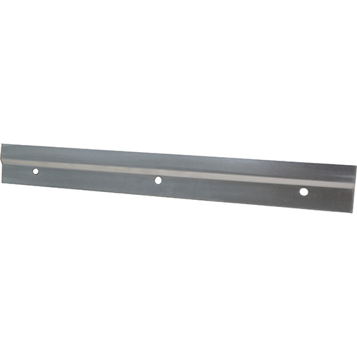 Wall Sink Bracket : ... Wall Mounting Bracket For Wall Mount Space Saver Hand Sinks