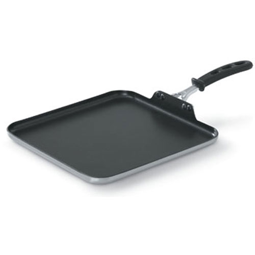 Induction Cooktop Griddle ~ Vollrath induction griddle tribute nonstick