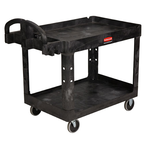 920430 in addition Rubbermaid FG452088 Heavy Duty Cart 2 Shelves 45 InWx26 InDx33 InH C79p7721 further Garden Cart besides RCP450500BG Rubbermaid 450500 BEIG Flat Shelf Utility Cart likewise Parts Big Wheel Carts. on rubbermaid utility carts for sale