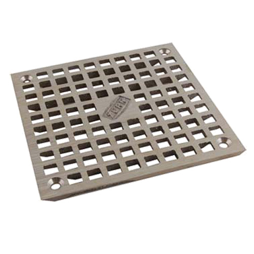 Floor Drain Covers Grates Bing Images