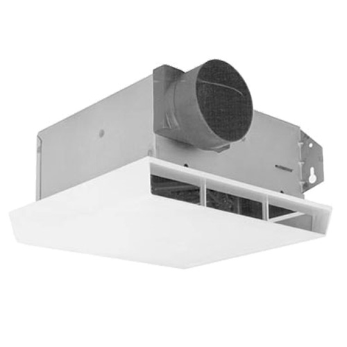 Restaurant Exhaust Fan Parts Restaurant Grease And Heat Sizing Guide