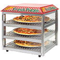 Commercial Pizza Supplies, Pizza Serving Supplies
