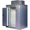 Imperial Manufacturing Special Order Cooler - Walk-in Cooler for Dickeys BBQ