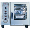 Rational CMP61E - Half-Size Electric Combi Oven