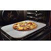 "Pizza Baking Stone 18""Wx24""D"