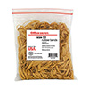 """855946 - Rubber Bands, #64, 3.5"""" x .25"""""""