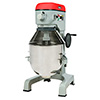 Planetary Mixer - 60 Qt. Floor Unit