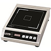 "Induction Range - 1800 Watts, 120V, 12-7/8""W"