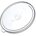 Carlisle 031130 Replacement Lid , DZ of 1/DZ