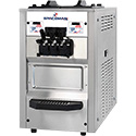 Spaceman USA 6235H Mid Capacity Twin-Twist Counter-Top Soft-Serve Machine