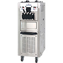 Spaceman USA 6260HD High Capacity, Energy Efficient Twin-Twist, Floor Standing Soft Serve Machine