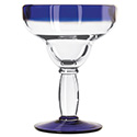 Libbey 92308 12 Ounce Aruba Margarita Glass