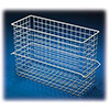 "Deep Display Basket For 28-1/2"" Deep Display Freezers"