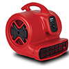 Sanitaire SC6053A High Velocity Air Mover