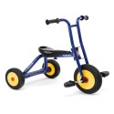 "Italtrike 9022 Small 10"" Tricycle"