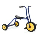 """Italtrike 9024 Large 14"""" Tricycle"""