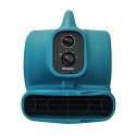 XPOWER P-250AT Freshen Aire P-250AT 1/5 HP Scented Air Mover