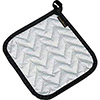 """Silicone Pot Holder - 7""""Wx7""""D"""