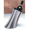 New Wave Wine Server Slanted