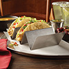 Taco Holder - 2-3 Compartments