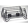 Stackable Wrought Iron Chafer Frames