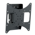 RCA Commercial JM2000 Tilt Wall Bracket (200x200) 80lb